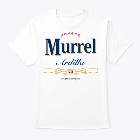 Discover The Murrel