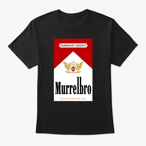 Murrelbro