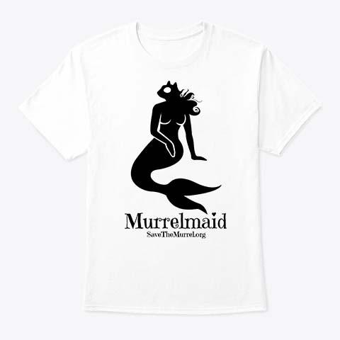 Murrelmaid